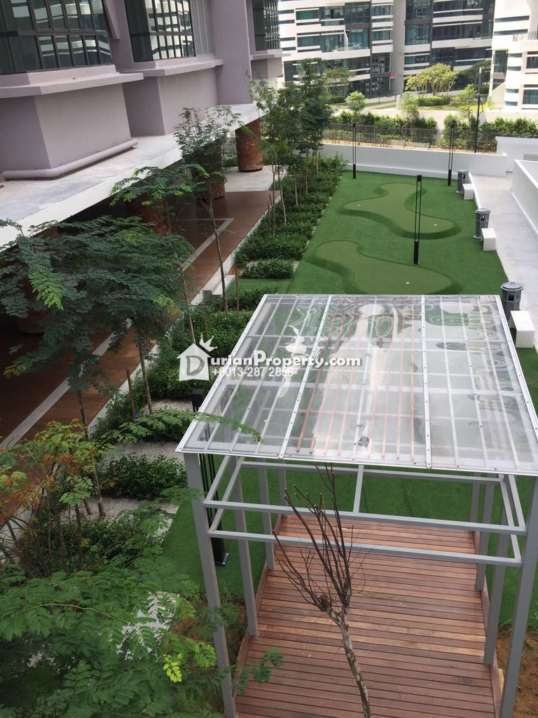 Condo For Sale at Verde @ Ara Damansara, Ara Damansara