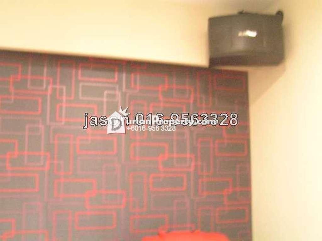 Bungalow House For Sale at PJS 9, Bandar Sunway