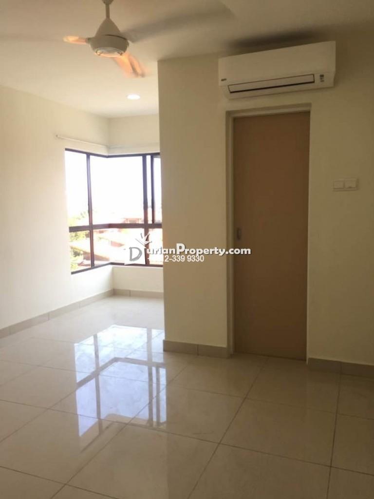 Condo For Rent At Maisson Ara Damansara For Rm 1 700 By Leong Kok Fei Durianproperty