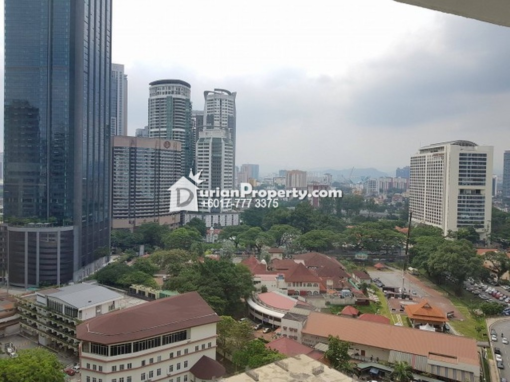 Condo For Rent at Crown Regency KLCC for RM 3500 by siew  : 26286379777856 from www.durianproperty.com.my size 1024 x 768 jpeg 173kB