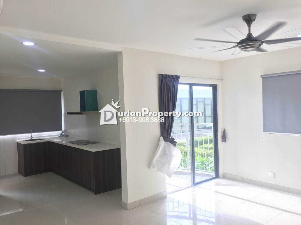 Condo For Rent At Maisson Ara Damansara For Rm 1 350 By Seann Leng Durianproperty