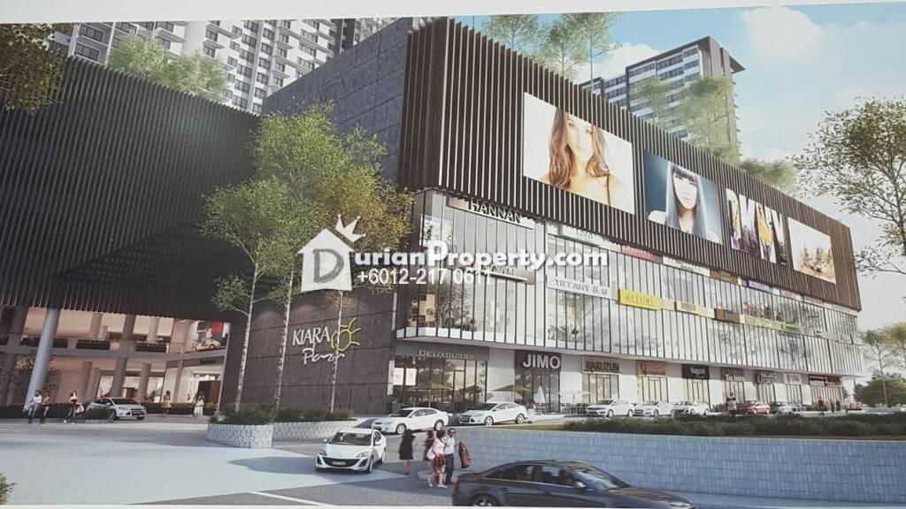 Apartment For Sale at Bandar Teknologi Kajang, Kajang