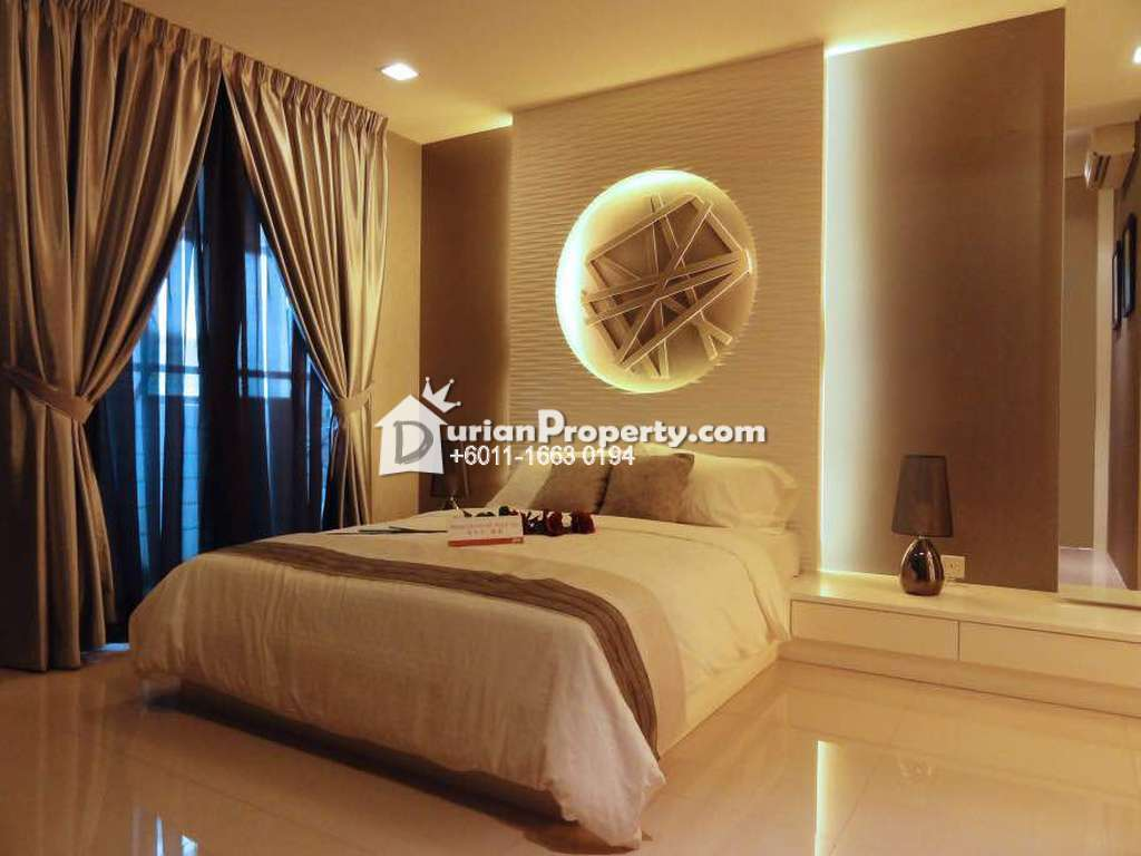 Terrace House For Sale At Kuala Ampang Kuala Lumpur For Rm 518 888 By Jy Ng Durianproperty