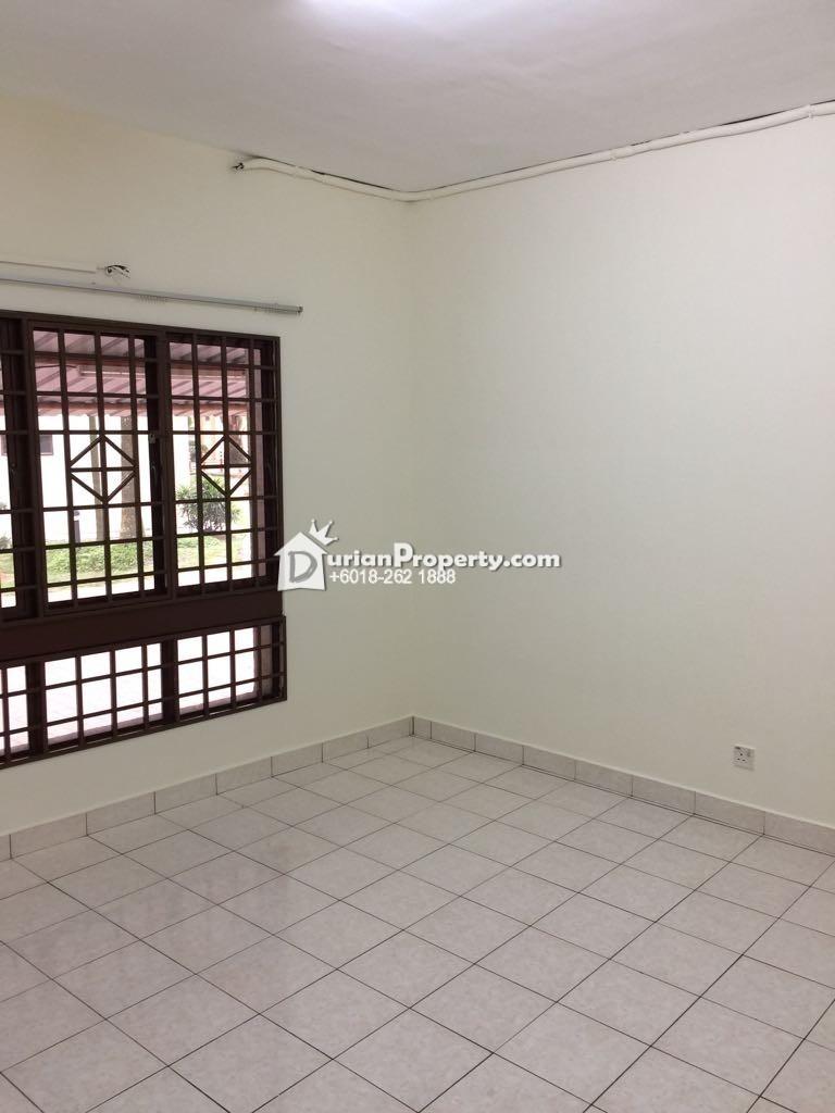 Condo For Sale At Palm Spring Damansara Petaling Jaya