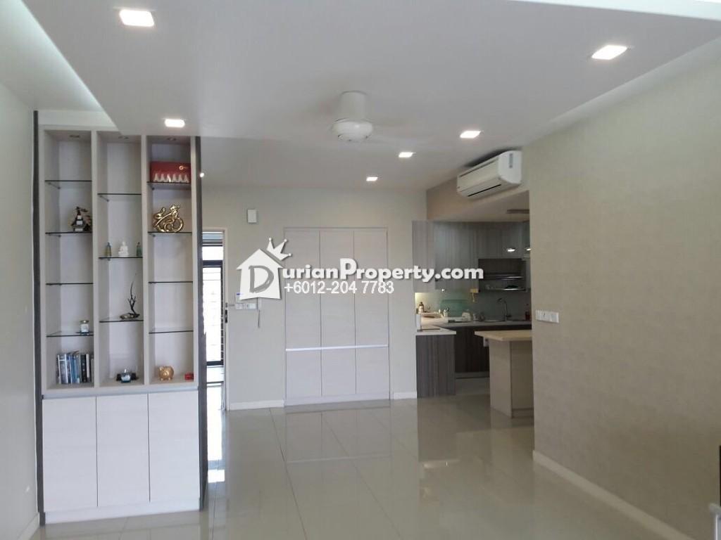 Room For Rent Near Monash University Malaysia