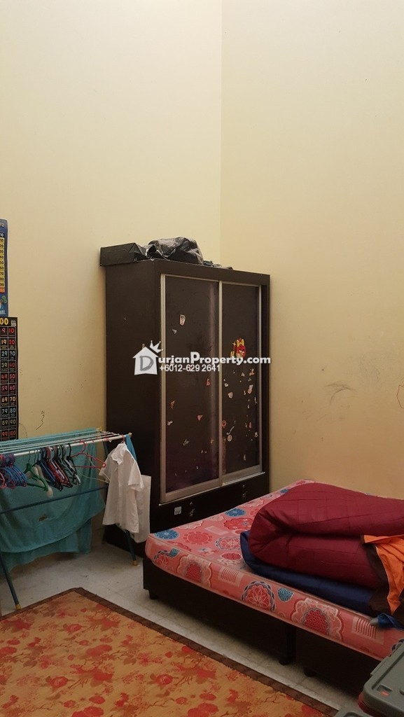 Room For Rent Seremban