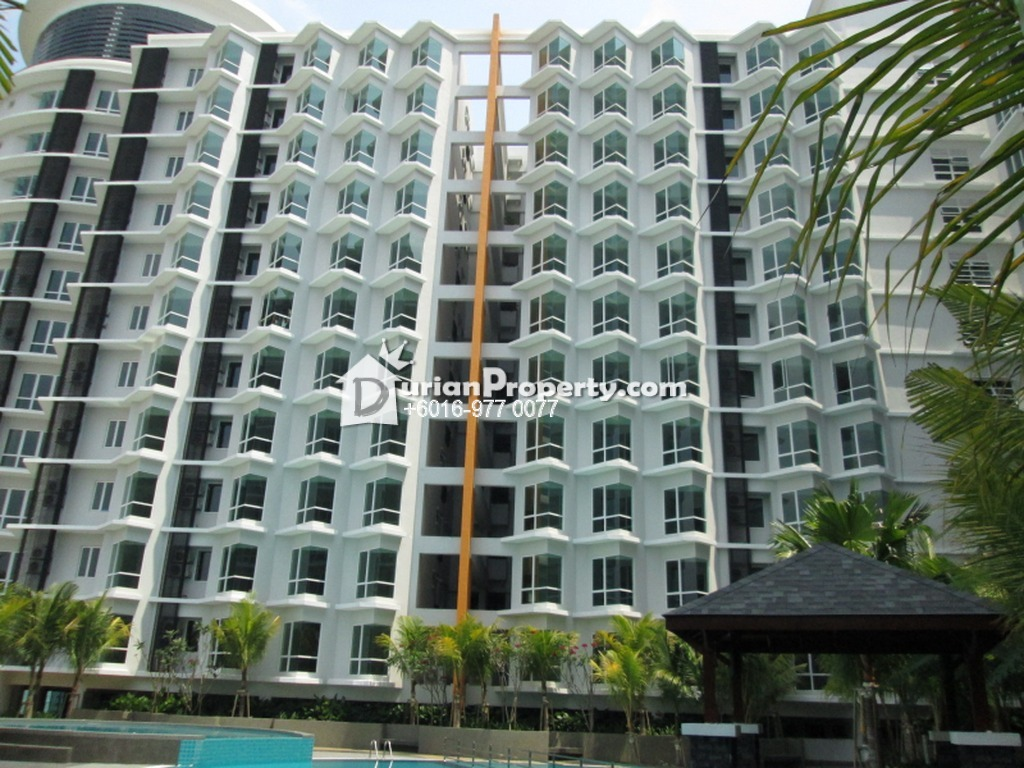 Condo For Sale at Tiara Mutiara Old Klang Road for RM  : 26886349984659 from www.durianproperty.com.my size 1024 x 768 jpeg 230kB