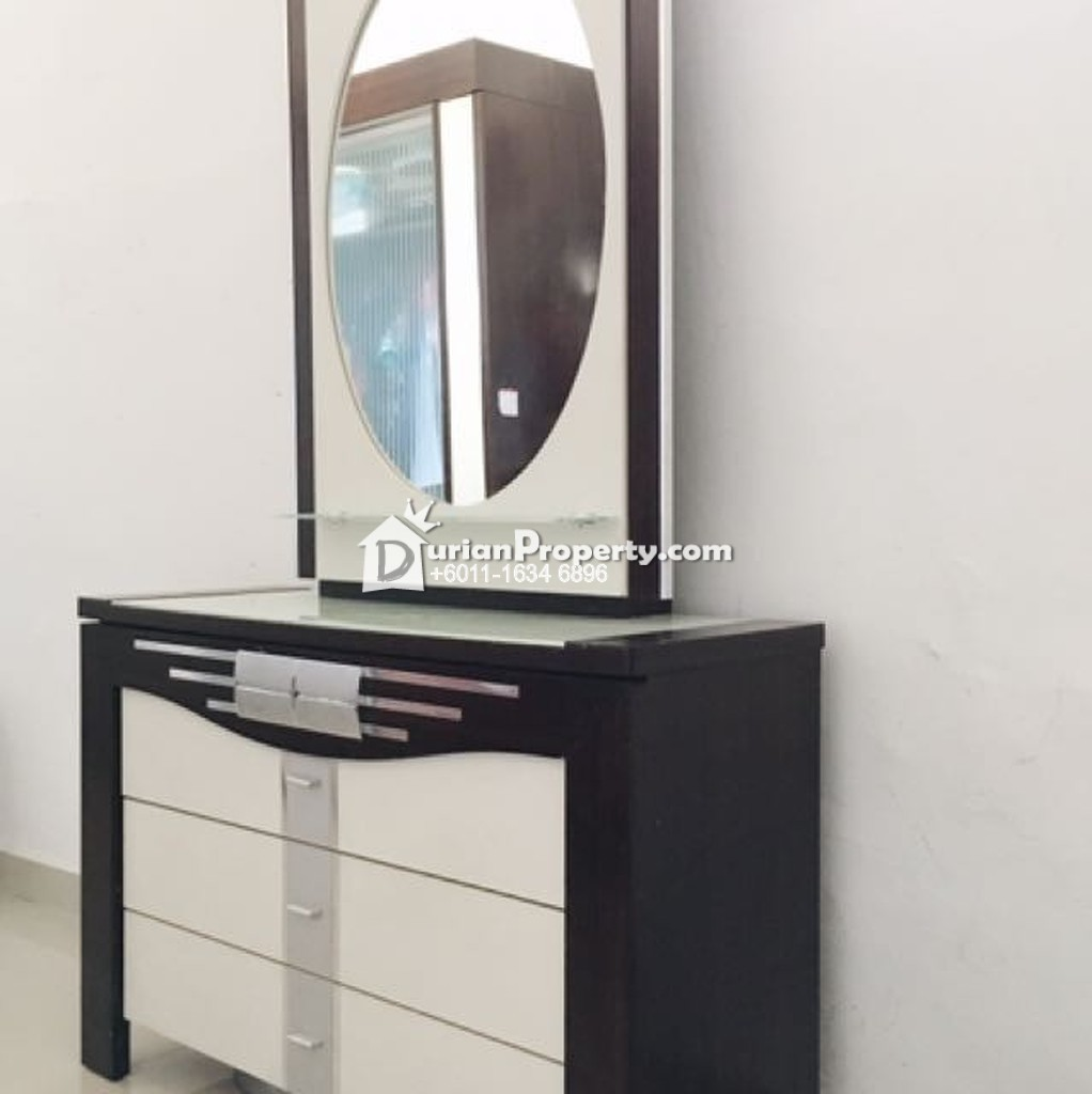 New used furniture for sale dressing table for sale for White dressing table for sale