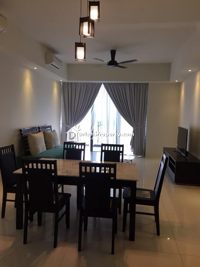 Condo For Sale at Bandar Damai Perdana, Cheras