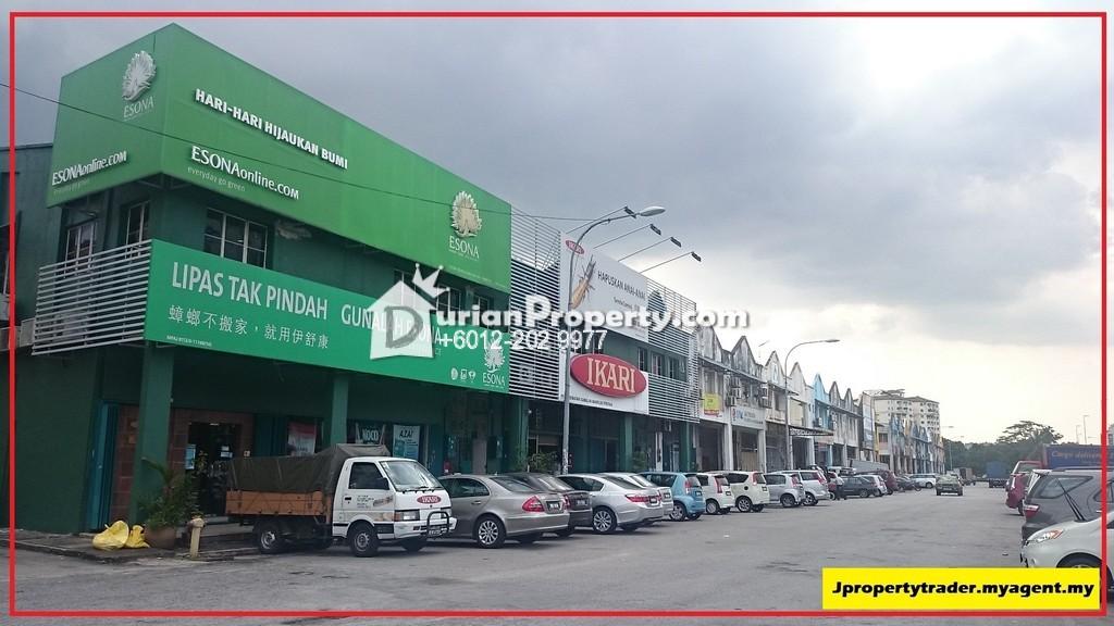 Room For Rent Near Hospital Kuala Lumpur