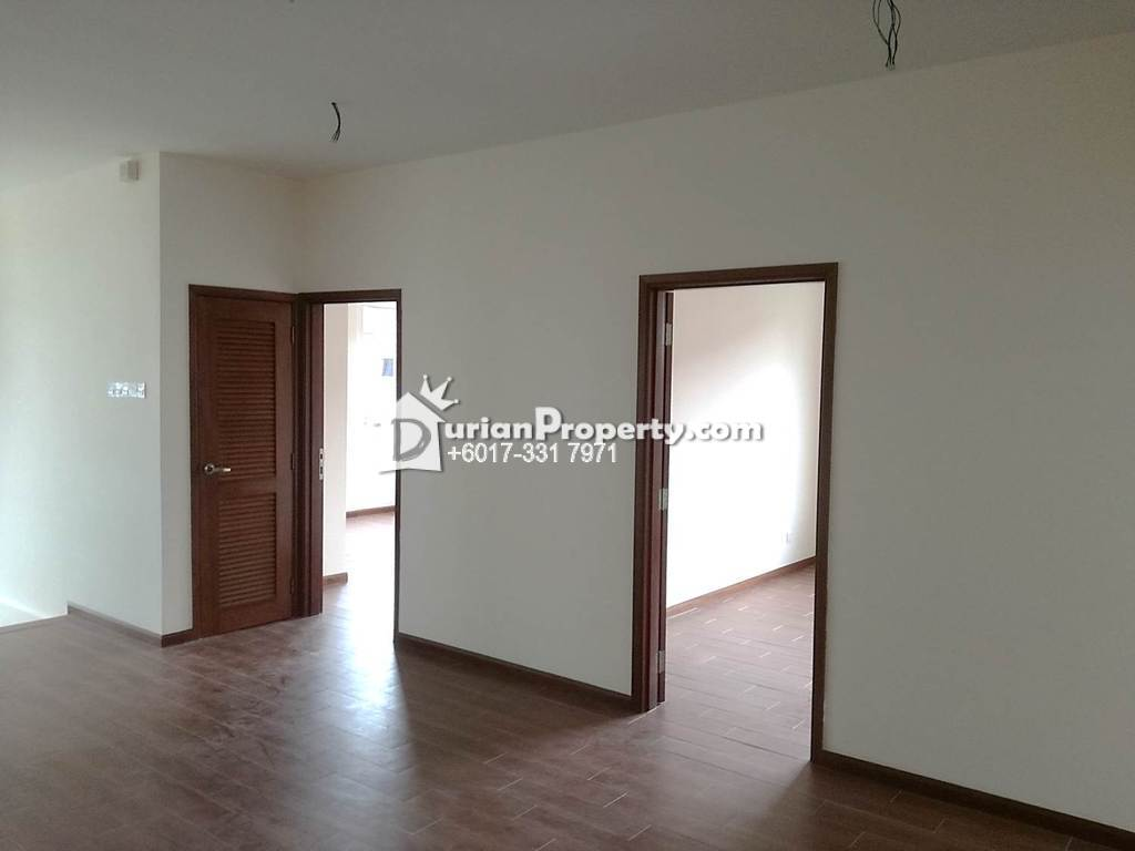 Bungalow House For Sale at Langat Idaman, Hulu Langat