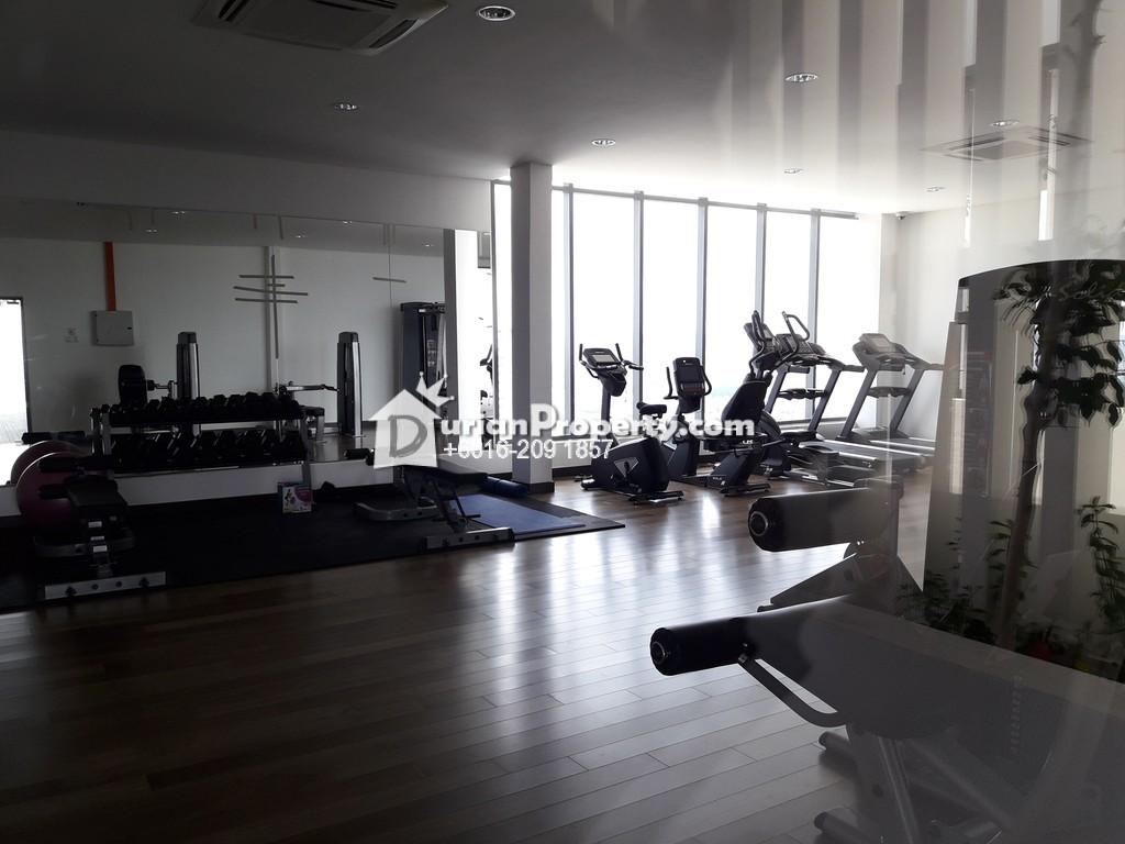 Celebrity fitness main place gym usj airbnb