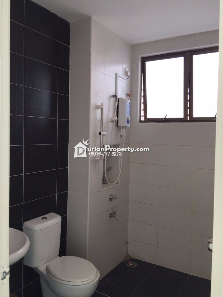 Terrace House For Sale at Bandar Dato Onn, Johor Bahru