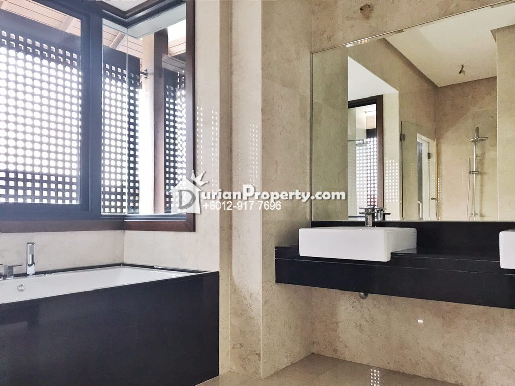Bungalow House For Sale at Primo, Bukit Jelutong