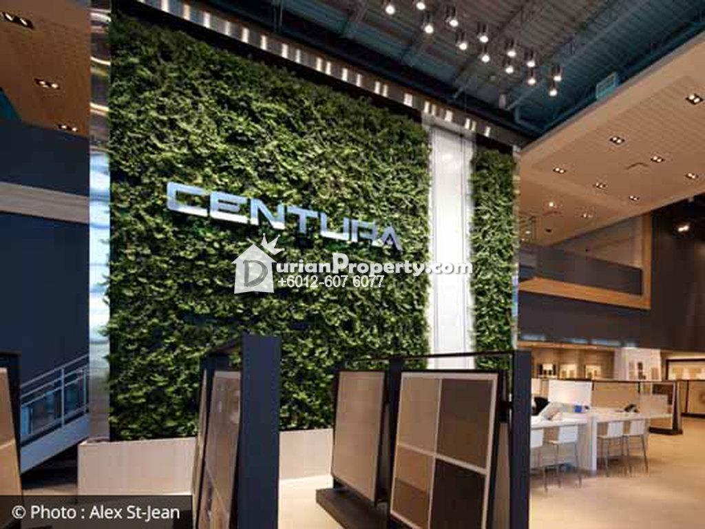 Condo For Sale at M Centura, Kuala Lumpur