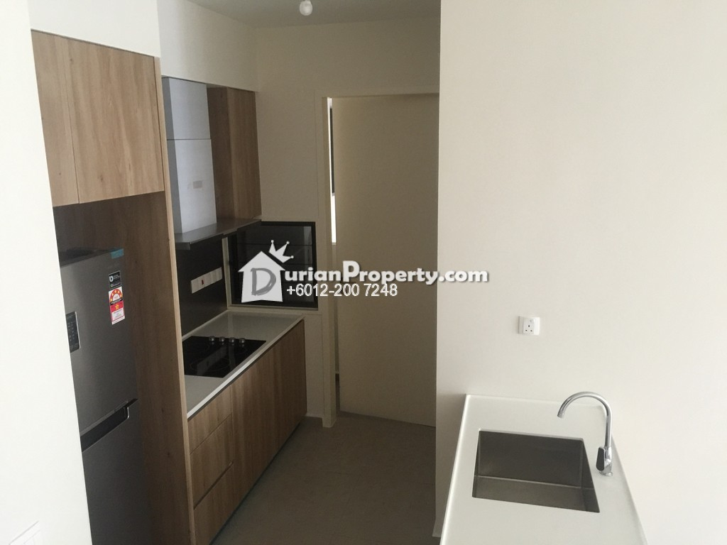 Condo For Sale at Petalz Residences, Old Klang Road