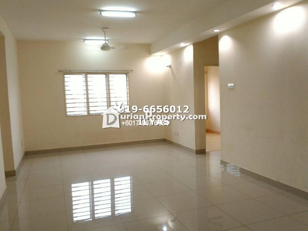 Putra Medical Centre Room Rate