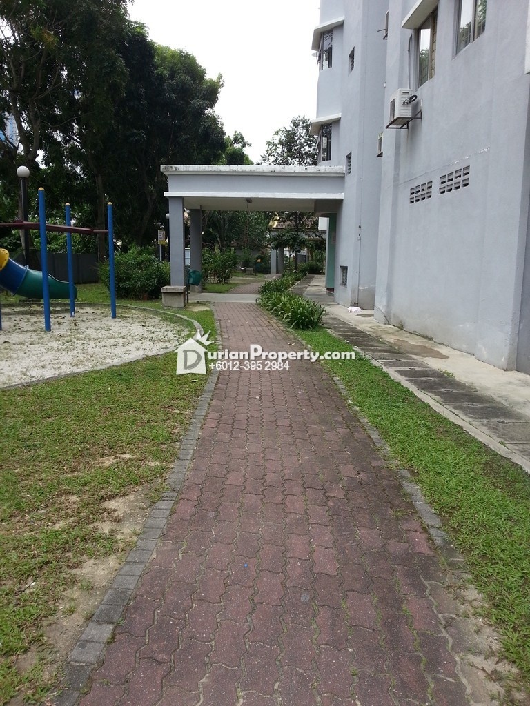Apartment For Rent at Avenue Court Old Klang Road for RM  : 274435510239342 from www.durianproperty.com.my size 768 x 1024 jpeg 270kB