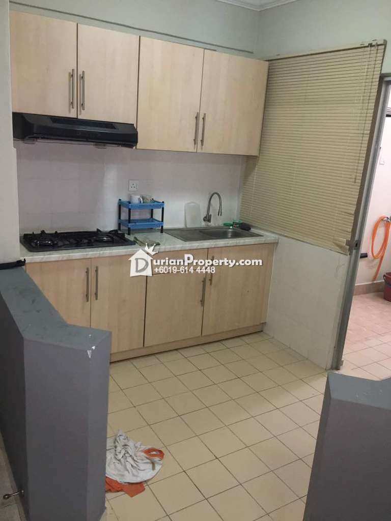 Condo For Rent at Koi Tropika Puchong for RM 1100 by  : 274467110240831 from www.durianproperty.com.my size 768 x 1024 jpeg 49kB
