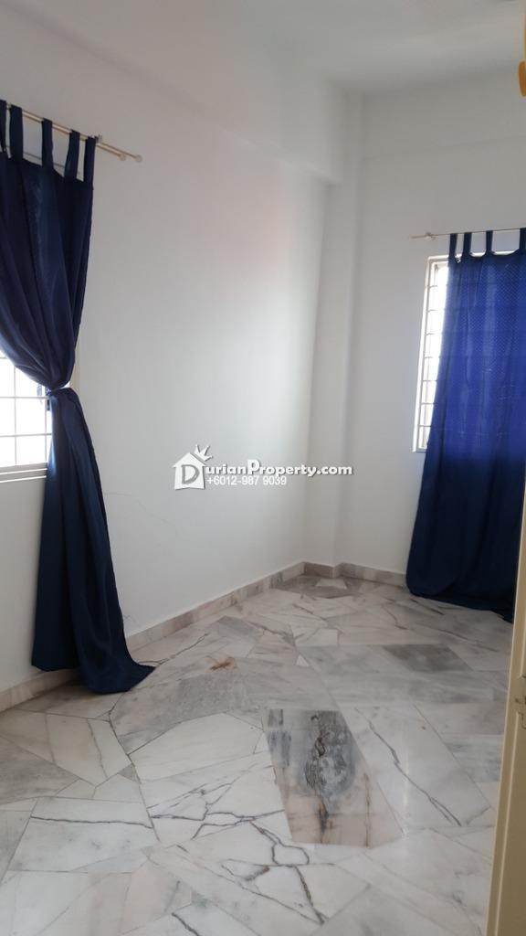 Vista Prima Puchong Room For Rent
