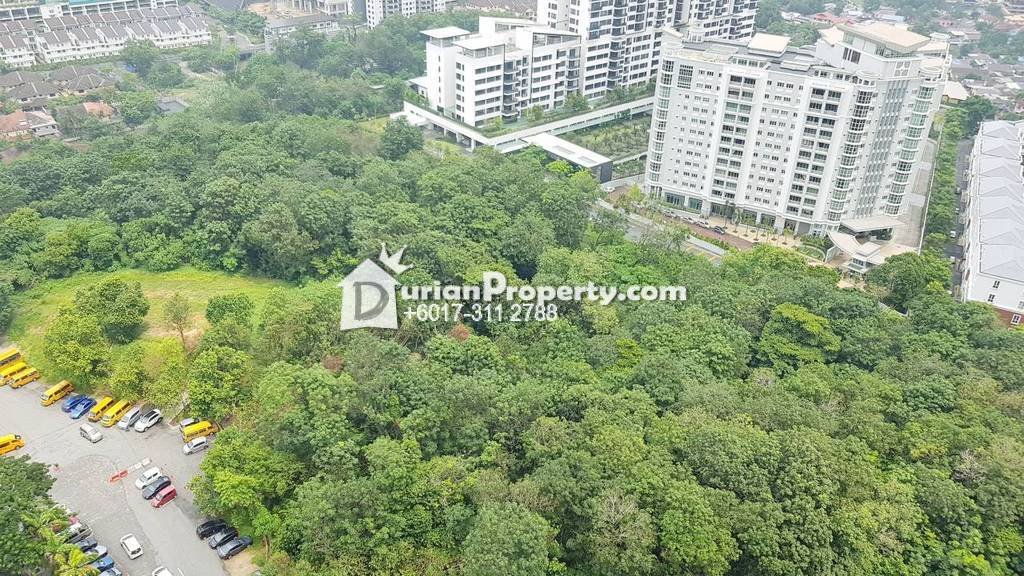 Condo For Sale at Duta Ria Segambut for RM 468000 by  : 274757810256862 from www.durianproperty.com.my size 1024 x 576 jpeg 171kB