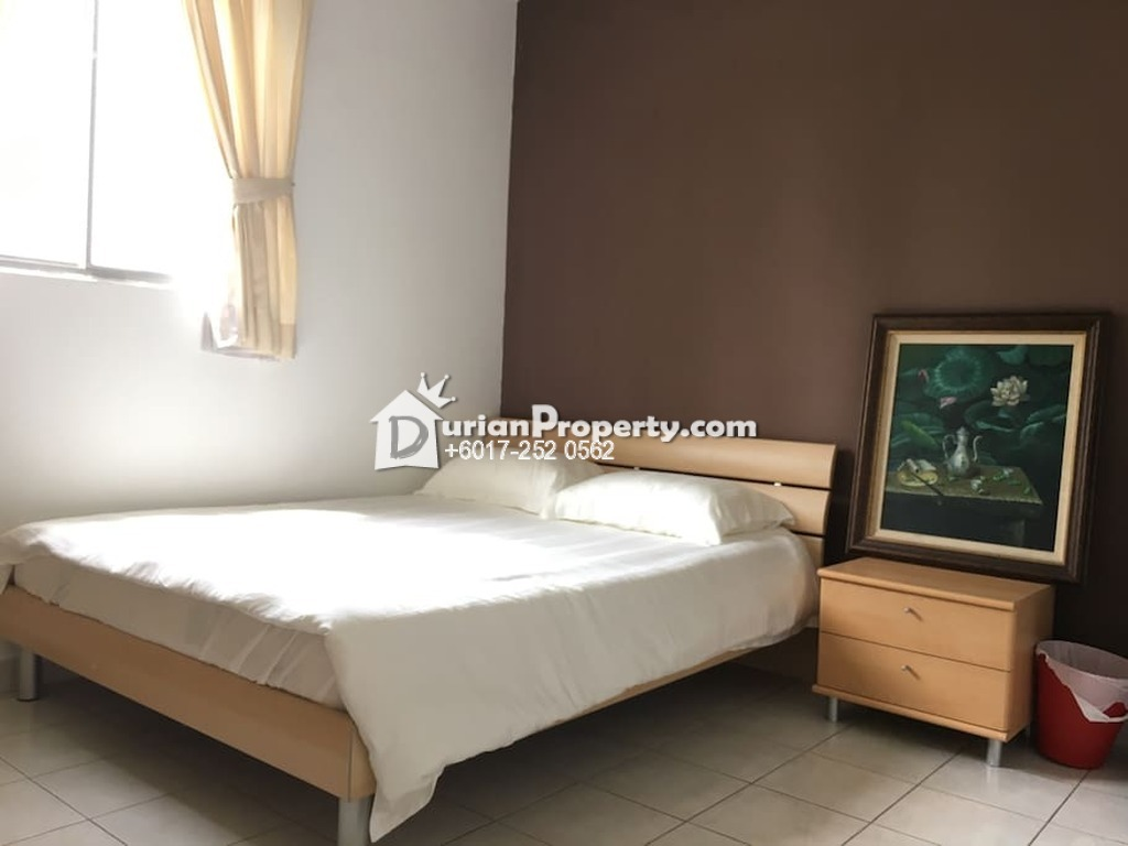 Condo For Sale at Bayu Mont Kiara for RM 650000 by Jessy  : 274797410259349 from www.durianproperty.com.my size 1024 x 768 jpeg 88kB