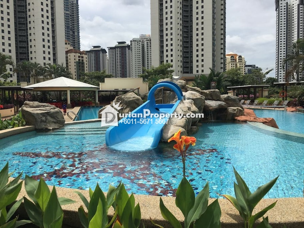 Condo For Sale at Bayu Mont Kiara for RM 650000 by Chris  : 274801910259681 from www.durianproperty.com.my size 1024 x 768 jpeg 276kB