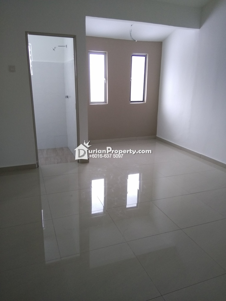 Terrace House For Sale at Taman Sungai Jelok, Kajang