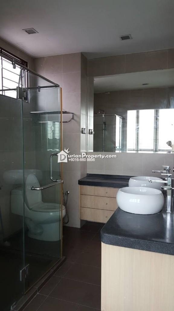 Casa Tiara Room For Rent