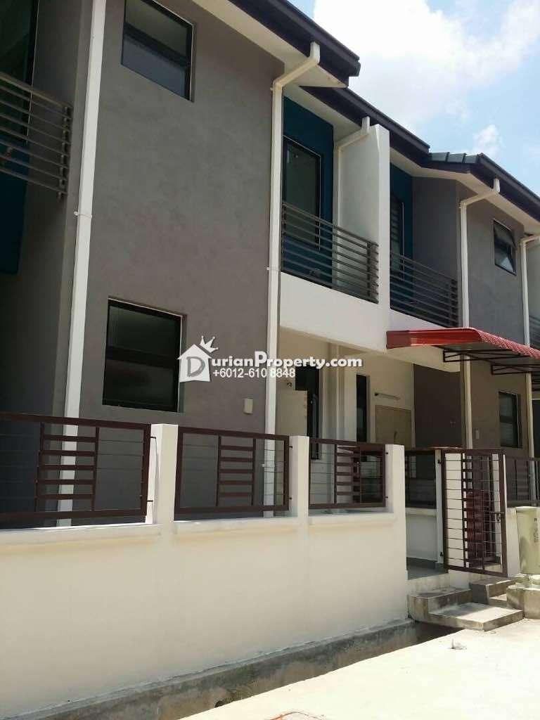 Room For Rent In Klang Bukit Raja