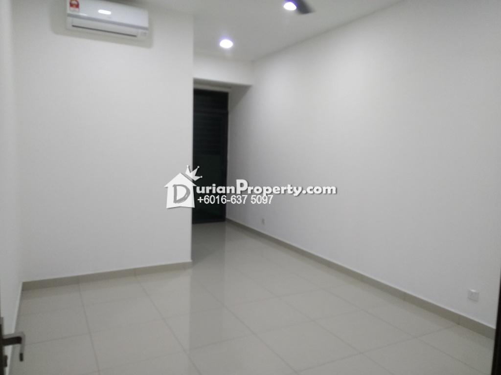 Terrace House For Sale at Taman Sentosa, Klang