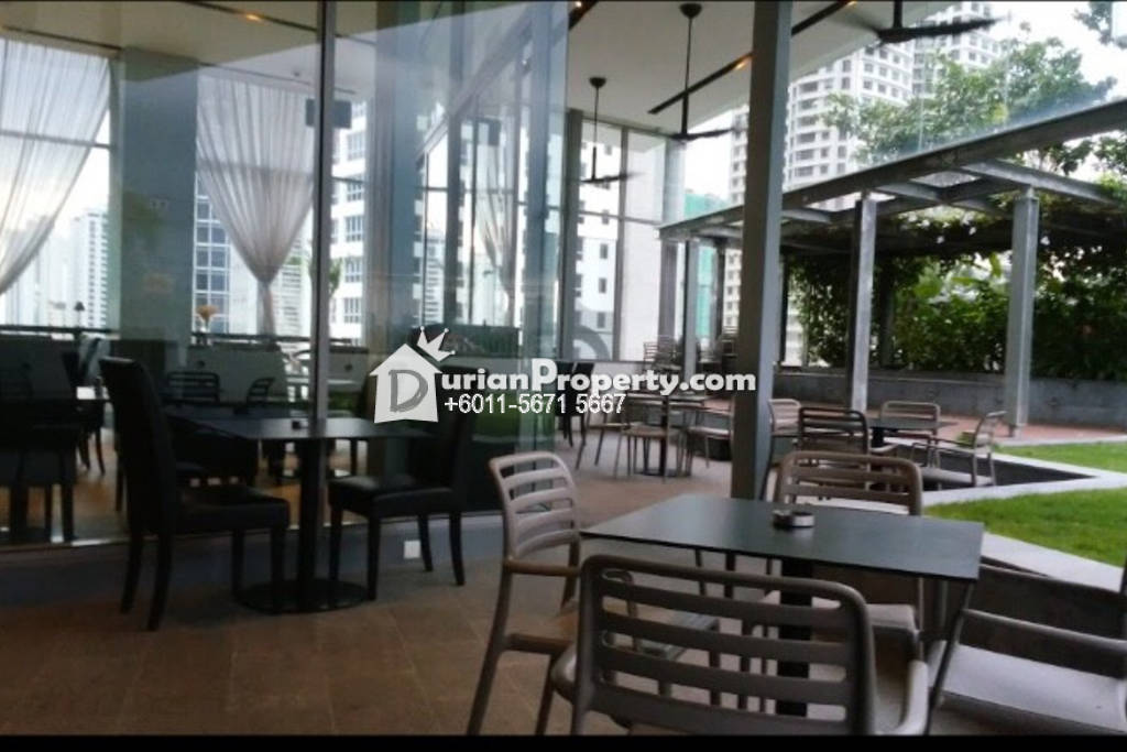 Condo For Sale at Arte @ Mont Kiara, Mont Kiara