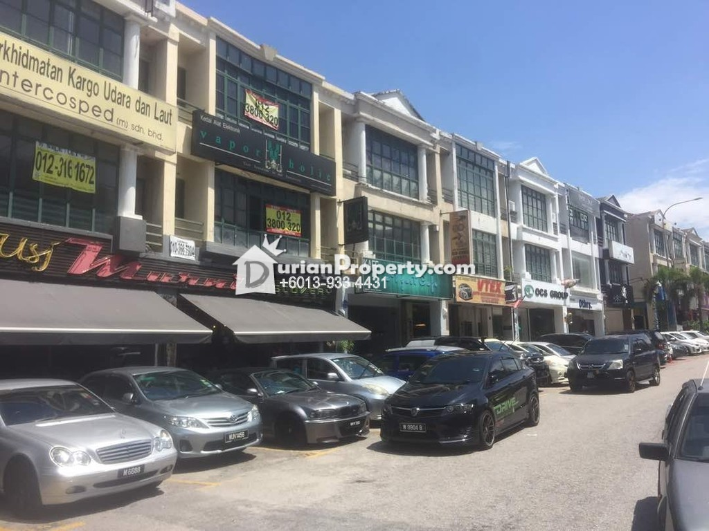 Unfurnished Rooms For Rent
