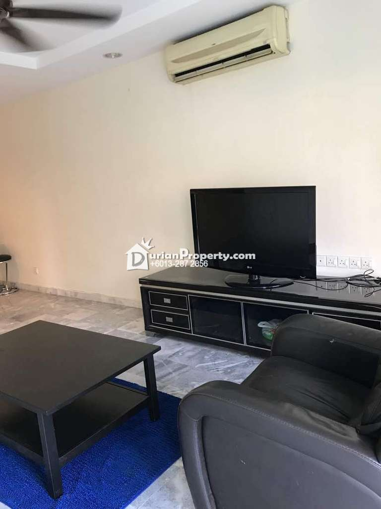 Condo For Rent at Lanai Kiara Mont Kiara for RM 5000 by  : 275473010297406 from www.durianproperty.com.my size 768 x 1024 jpeg 45kB