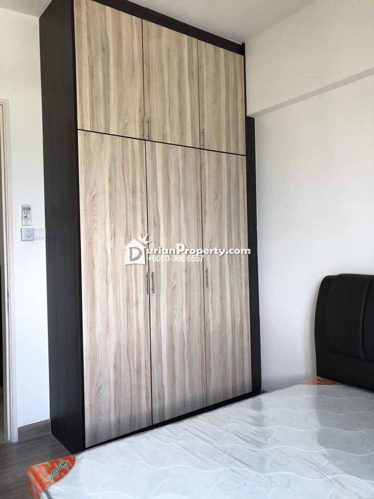 Condo For Rent At Southbank Residence Old Klang Road For Rm 2 000 By Anson Yuen Durianproperty