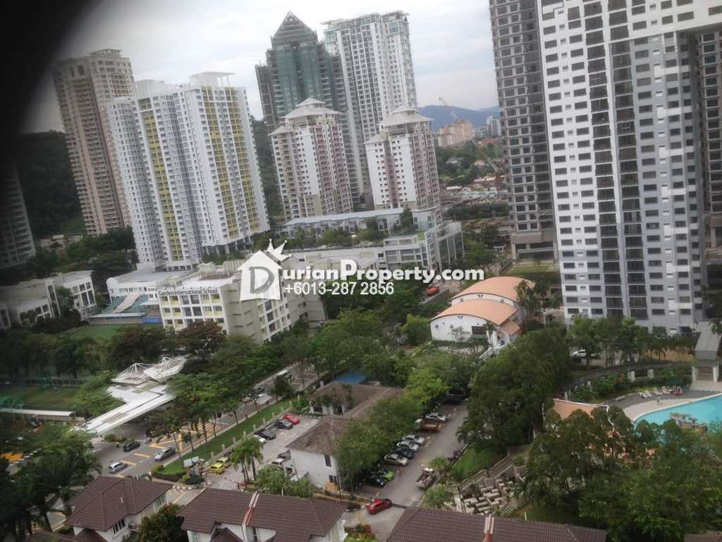Condo For Rent at Lanai Kiara Mont Kiara for RM 5000 by  : 275492710298625 from www.durianproperty.com.my size 1024 x 768 jpeg 107kB