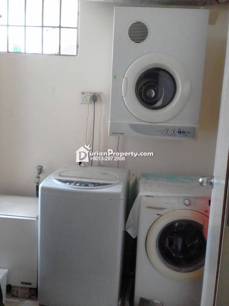 Condo For Rent at Lanai Kiara Mont Kiara for RM 5000 by  : 275492710298633 from www.durianproperty.com.my size 767 x 1024 jpeg 45kB