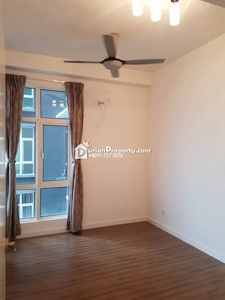 Room For Rent In Bandar Sri Damansara