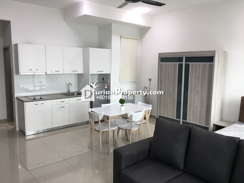 Condo For Sale at Cybersquare Cyberjaya for RM 270000 by  : 275680310309675 from www.durianproperty.com.my size 1024 x 768 jpeg 107kB