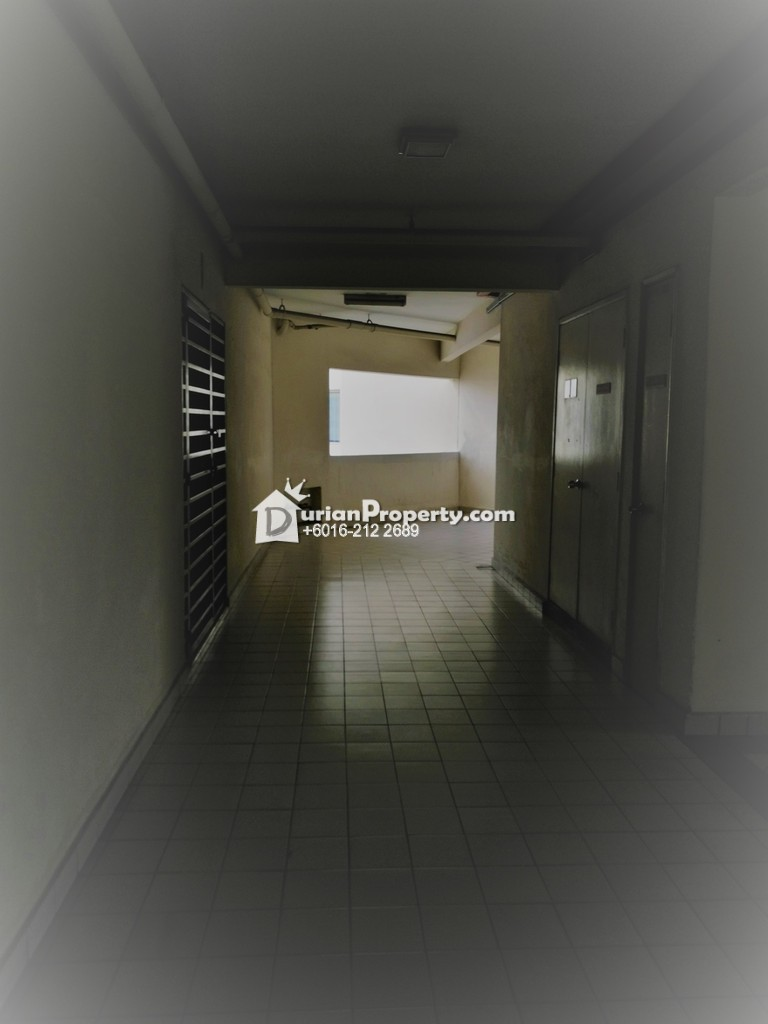 Condo For Rent At D 39 Aman Crimson Ara Damansara For Rm 1 400 By Vivian Ong Durianproperty