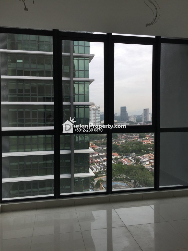 Condo For Sale at Atria, Damansara Jaya