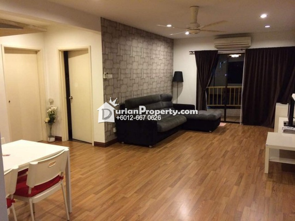 House Room For Rent In Kuala Lumpur