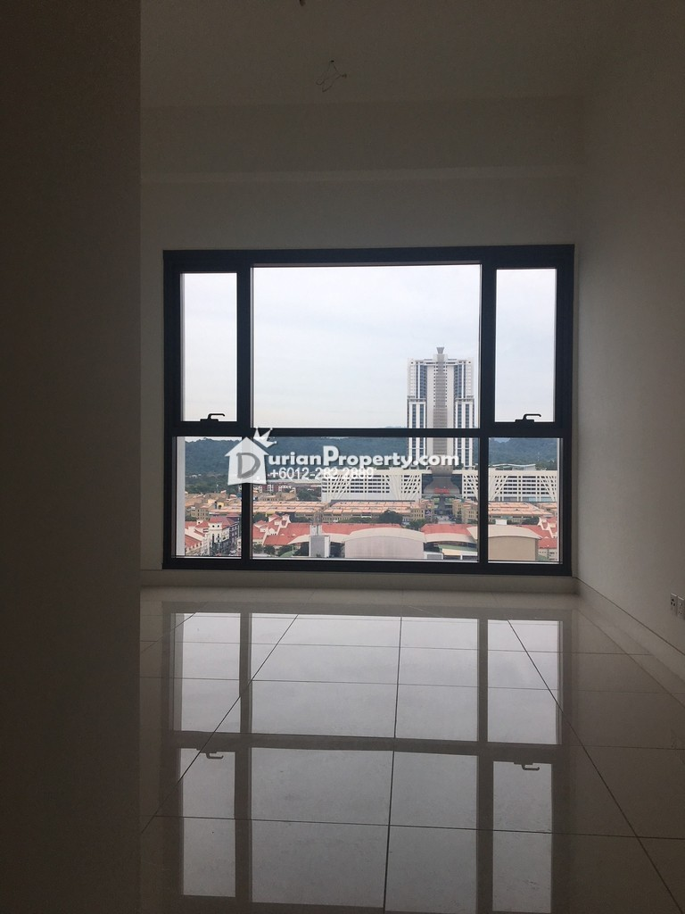 Condo For Sale at Tropicana Gardens, Kota Damansara