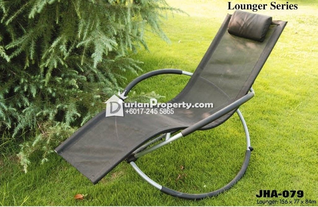 lounger For Sale