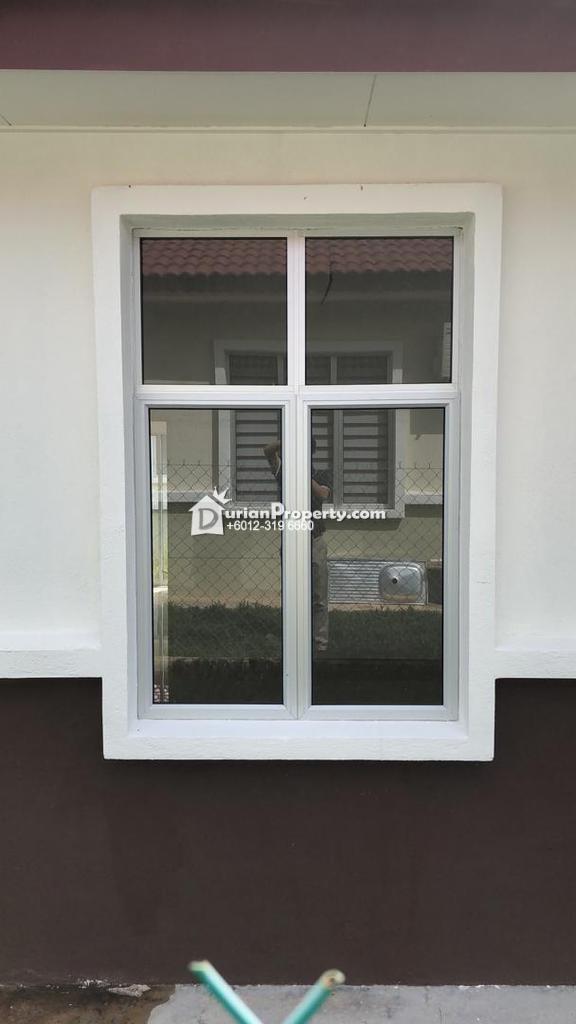 Bungalow House For Sale at Taman Semenyih Indah, Semenyih