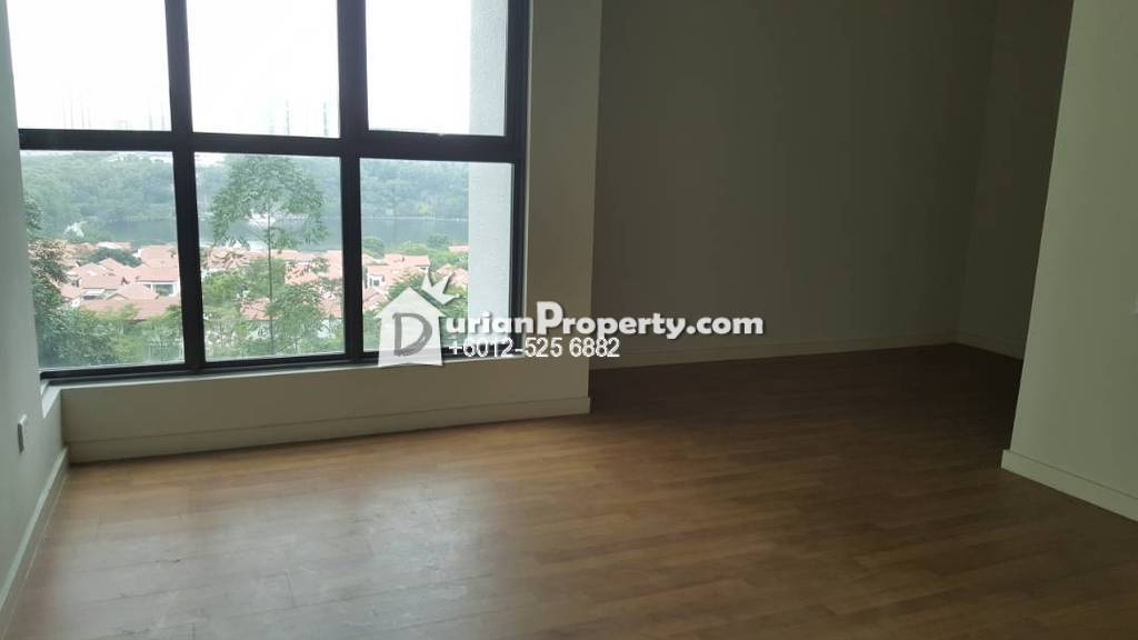 Condo For Sale at A Marine, Bandar Sunway