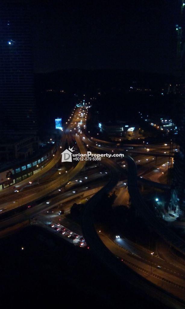 Condo For Sale at Empire Damansara, Damansara Perdana