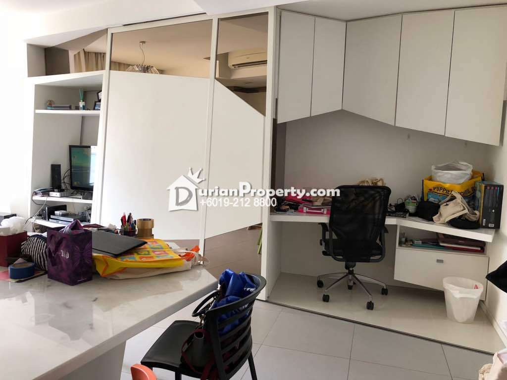 condo for sale at verve suites mont kiara for rm 800 000