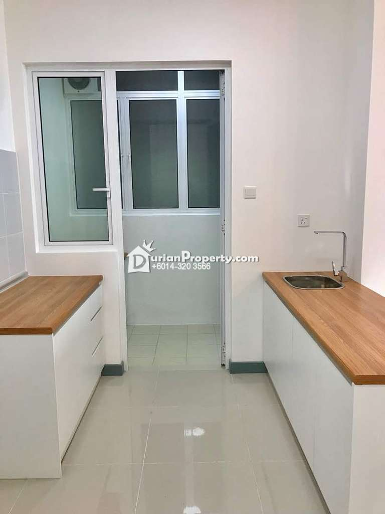 Condo For Rent At Southbank Residence Old Klang Road For Rm 1 700 By Darren Durianproperty