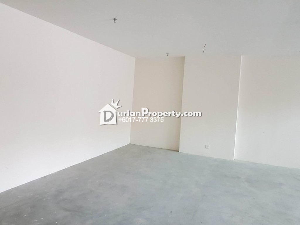 Shop Office For Rent at Sphere Damansara, Damansara Damai